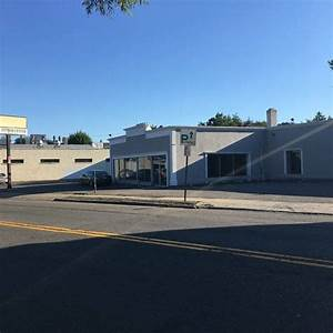 Two Apartment Buildings Planned Opposite Brookside Park in ...