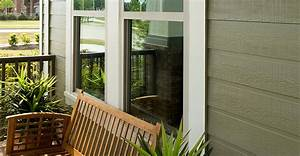 James Hardie Trim Boards - Siding Replacement Company