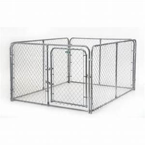 20 best ideas about 4 my k9s on pinterest picket fences With dog crates tsc stores