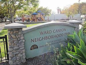 Normal Heights reacts to homeless spillover | San Diego Reader