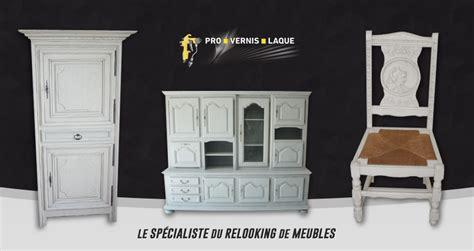 peinture bois meuble cuisine relooking meuble bouguenais relookage meubles loire atlantique 44 relooker mobilier