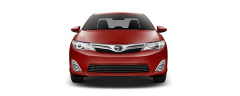 Toyota Of Killeen by 2014 Toyota Camry Xle Review Toyota Of Killeen