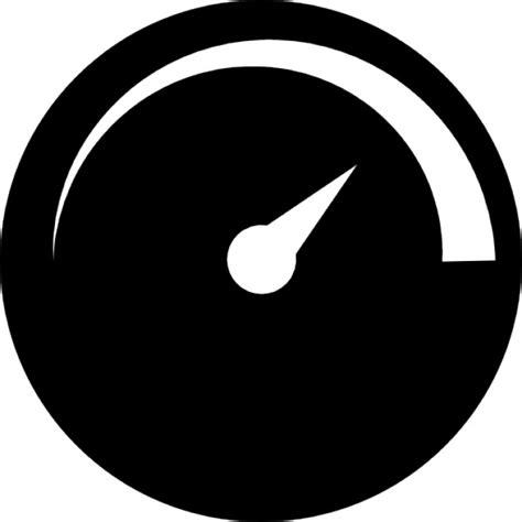 commis de bureau compteur vecteurs et photos gratuites