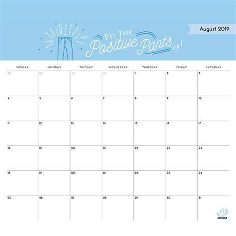 printable calendars   editable calendar designs