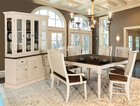dining room furniture island ny 28 images canadel