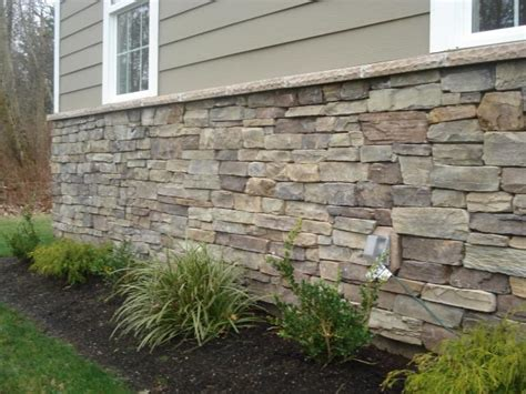 how to build a stacked fireplace project gallery raivo masonry