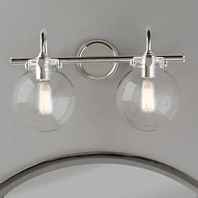 bathroom vanity shades  light light fixtures