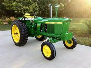 684 Best Images About John Deere On Pinterest