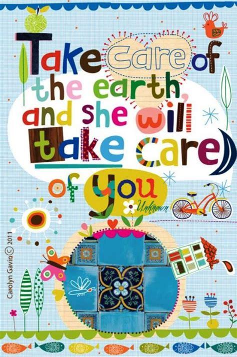contoh poster adiwiyata  green lingkungan hidup