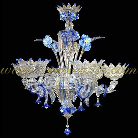 murano glass chandelier 24 6 murano glass chandelier