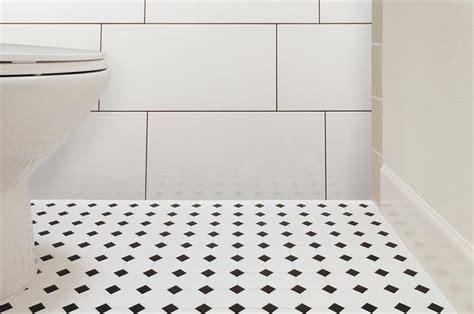 kaska wall tile rockefeller series ceramics white