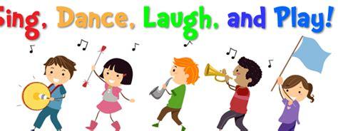 Kindermusik In Christiansburg Va, Music Lessons In