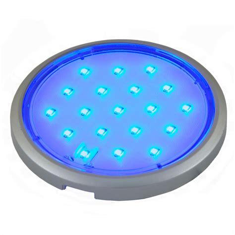 can led lighting be bad led light design can led lights be dimmed ideas how do