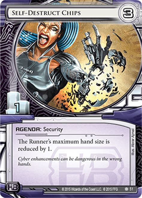 Netrunner Deck Builder Ios by Android Netrunner Deck Builder Acoo