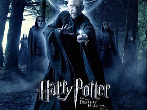 《哈利波特与死亡圣器下》桌面壁纸 第1张 800x600 桌面壁纸 (天堂图片网)