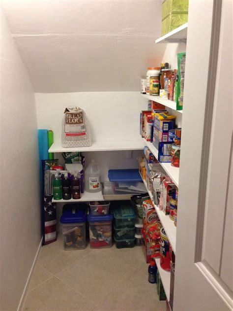 the stairs closet organization the 25 best under stairs pantry ideas on pinterest under stairs pantry ideas storage under