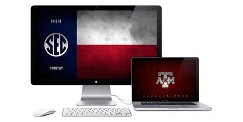 texas  wallpaper desktop  wallpapersafari