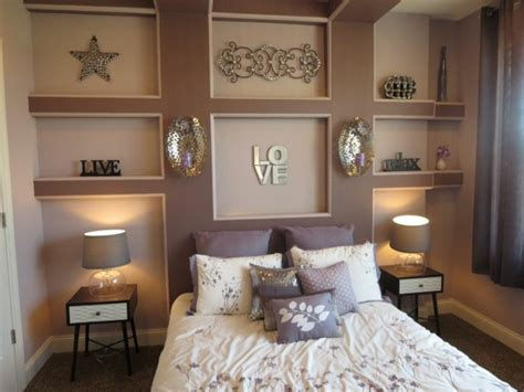 Warme Farben Fürs Schlafzimmer by Farbideen Schlafzimmer Einflu 223 Reiche Farben Und Dekoration