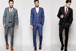 assortir le costume du marie avec les chaussures With quelle couleur avec le bleu marine 10 assortir le costume du marie avec les chaussures