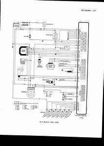 Nissan 1400 Electrical Wiring Diagram Wiring Diagram