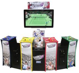 4 Player Arcade Cabinet Dimensions sega amusements arcade catalog s z sega arcade