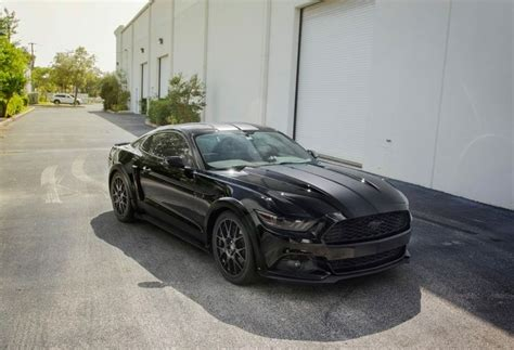 best mustang usa the 25 best ford mustang usa ideas on