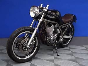 Cafe Racer Occasion : moto occasions acheter yamaha srx 600 cafe racer vogel motorbikes sch pfheim ~ Medecine-chirurgie-esthetiques.com Avis de Voitures