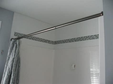 tile  shower insert shower inserts remodel bedroom