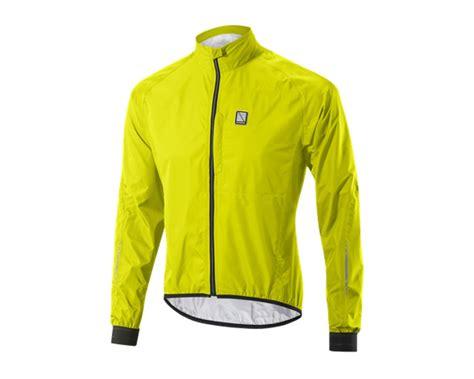 road bike waterproof jacket altura peloton waterproof cycling jacket merlin cycles