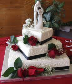 average cost for wedding cake what are the costs for wedding cakes wedding planning