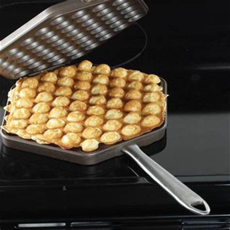 gadgets cuisine kitchen gadgets gallery