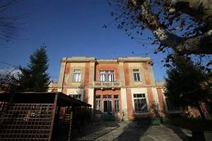 Foto La Ex Caserma Minghetti - Bologna