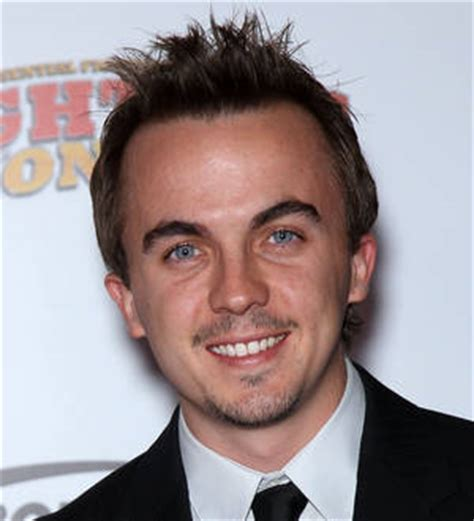 frankie muniz real name frankie muniz creator tv tropes