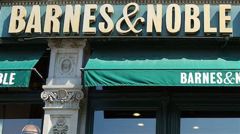 Barnes And Noble Bronx by Bronx Barnes Noble Isn T Closing Am New York