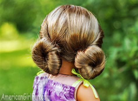 American Girl Doll Hairstyles Bun Curly Hair How To Style Black Updo Hairstyles 2014 Styles Women Over 40 Pictures Of Short For Show Natural Braid African