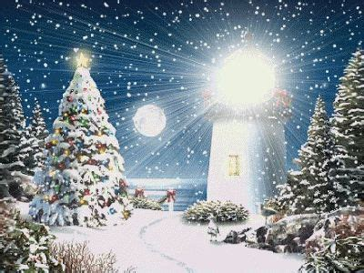 pictures images  pinterest christmas cards
