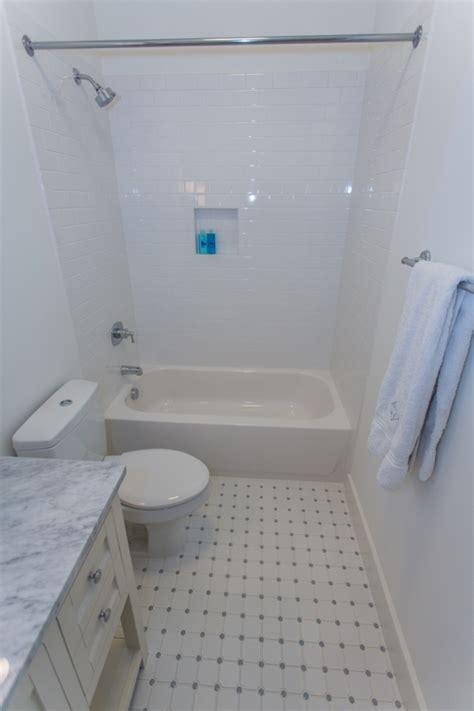 raleigh nc tile image gallery kitchen bathroom tile ideas