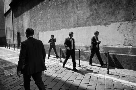 Street Photography  Blog  Leica Q Review A Street