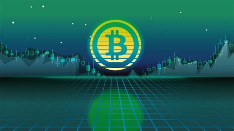 Will bitcoin halving affect its price? Odds on Bitcoin price increasing after halving on May 12 ...