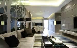 indirektes licht wohnzimmer indirektes licht decke carprola for