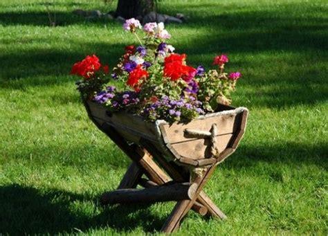 клумбы и цветники на даче весенние клумбы фото цветов
