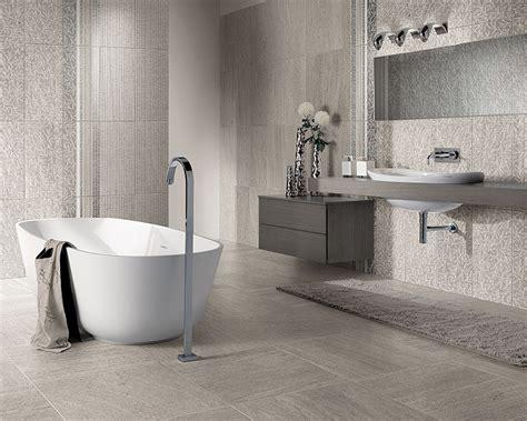 Badezimmer Unterschiedliche Fliesen by Fliesen F 252 R Bad K 252 Che Wohnzimmer Schlafzimmer