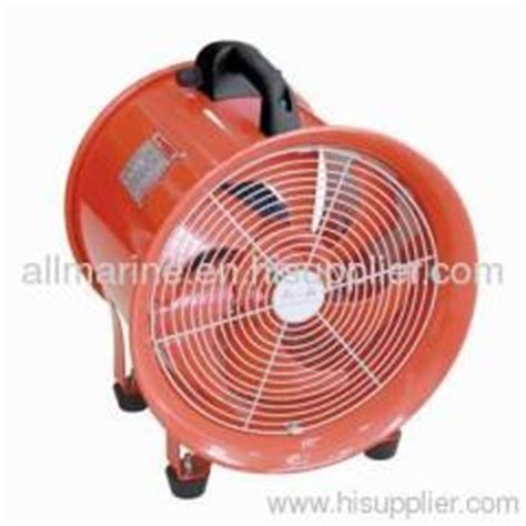 explosion proof fans suppliers electric explosion proof ventilation fan sam 20 30 40 50