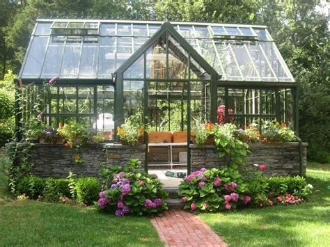 Our diy greenhouse kits diy greenhouse plans. Best 25+ Large greenhouse ideas on Pinterest | Glass house ...