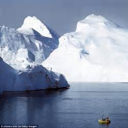 Boat Driving License Europe by No Regrets For Greenland Since It Became The Only Nation