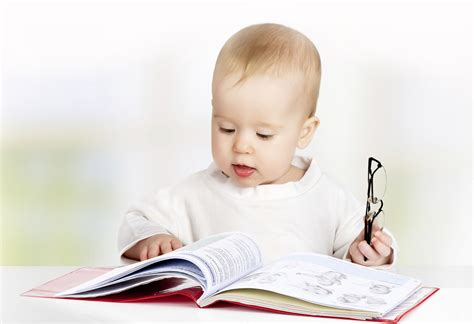 The Red Book Everything You Need To Know Motherbaby