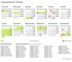 Jahreskalender 2018 2019 : schulferien feiertage kalender stundenpl ne ~ Jslefanu.com Haus und Dekorationen