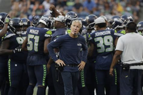 sports betting spotlight seattle seahawks season preview