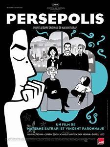 Persepolis Film Quotes. QuotesGram