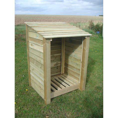 wood burners  reduce  heating costs  log store